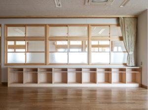 大川市立桐勲中学校